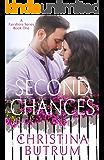 Second Chances (Fairshore Series Book 1)