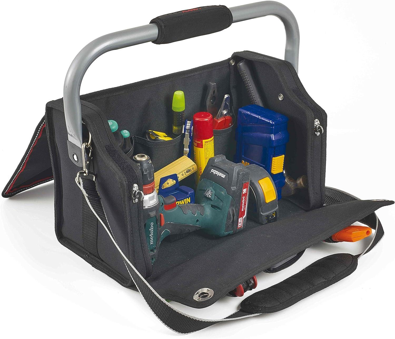Plano 513012 Professionelle Werkzeugtasche