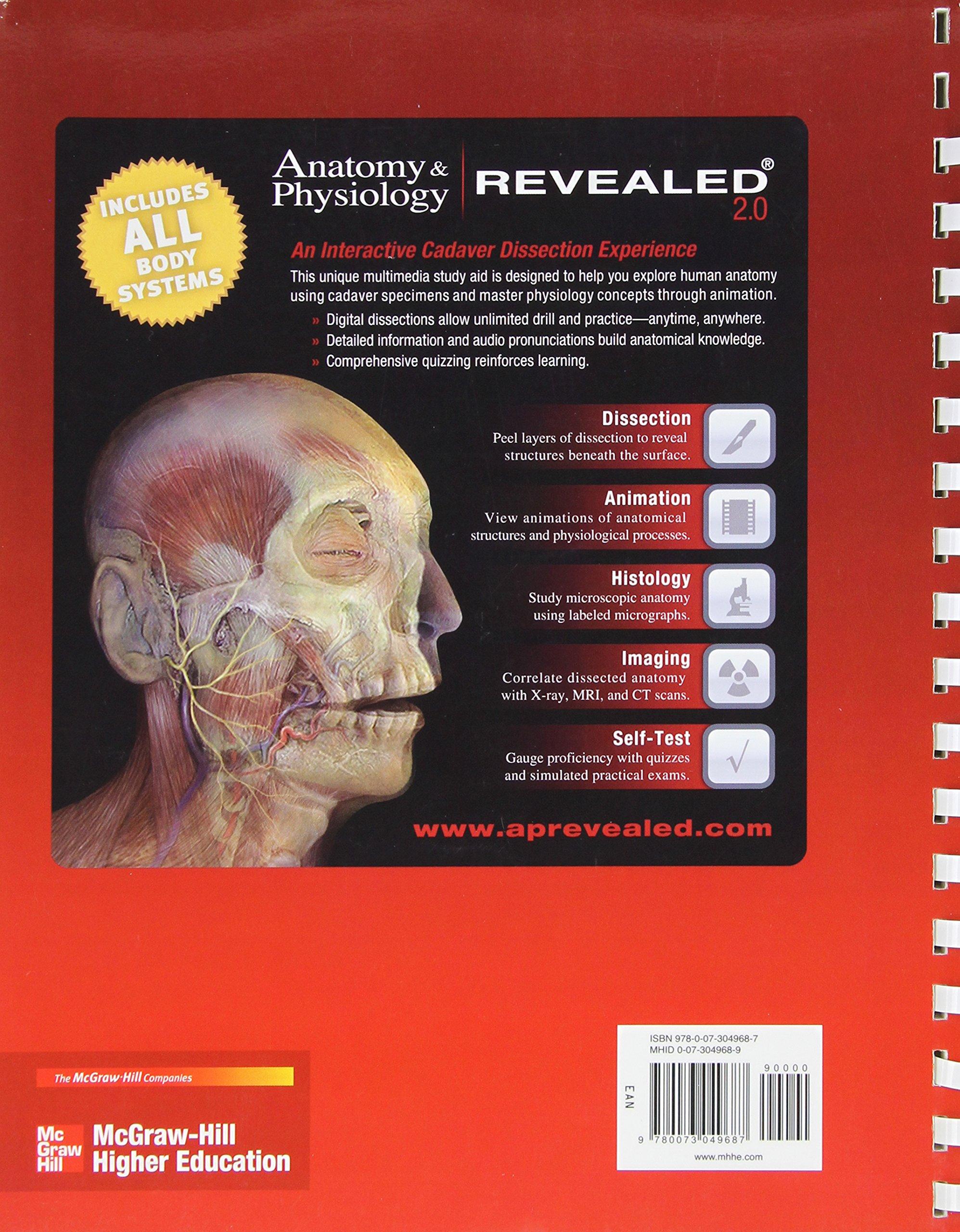 Atlas Of Skeletal Muscles Robert Stone Judith Stone 9780073049687