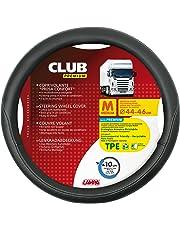 Lampa Club Premium 98846 - Couvre-Volant, Taille M