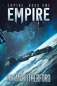 Empire (Empire, Book One)
