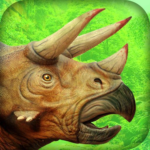 Dino Adventure 3D