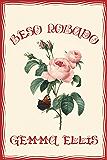 Beso robado (Spanish Edition)