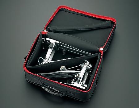 Tama Powerpad Double Pedal Bag 4xxhKO5rP5