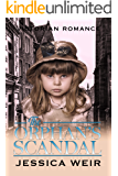 The Orphan's Scandal