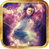 Photo Effect Lab Magic - Photoshope