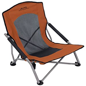 ALPS Mountaineering camping chair