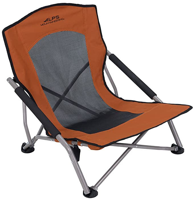 The Best Eureka Camping Chair