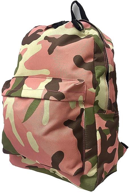 e859a0a03866 Explorer Pink Range Duffel Bag Shooting Tactical Gear Hiking Waist Shoulder