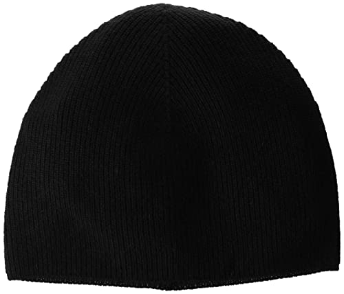 United Colors of Benetton 1040d0401, Gorro De Punto para Mujer