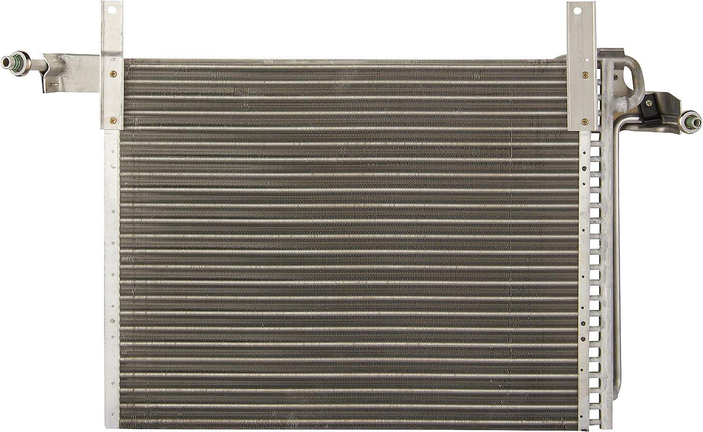 Spectra Premium 98046 HVAC Heater Core