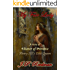 MY FAIR LADY: A Story of Eleanor of Provence, Henry III's Lost Queen (Medieval Babes, Tales of Little-Known Ladies Book 1)