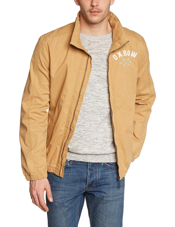 Oxbow Shirdi Men's Jacket