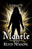 Mantle (Winter Book 4)