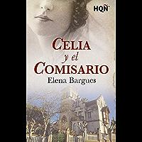 Celia y el comisario (HQÑ)