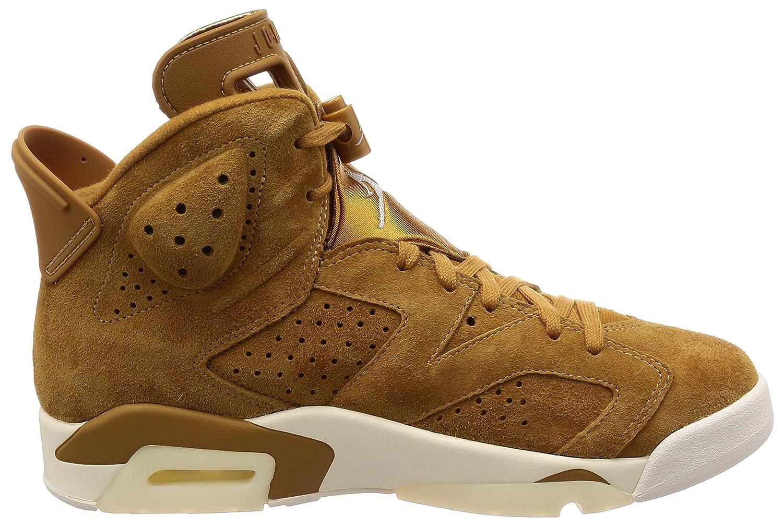 homme / femme rétro de nike - air jordanie 6 rétro femme vintage tide chaussures qualité raisonnable des prix stables a87716