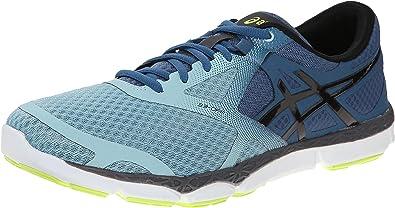 Asics 33 Dfa scarpa da running: Amazon.it: Scarpe e borse