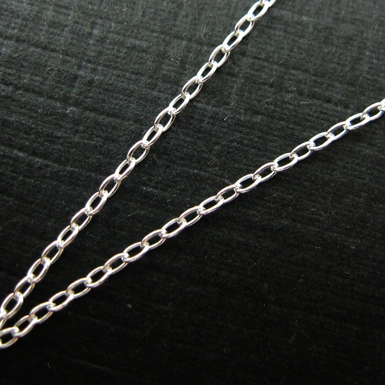 Gl/ättkelle 280x140mm Kunststoffblatt
