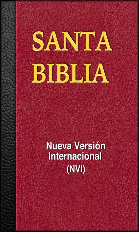 Biblia (NVI) Nueva Versión Internacional Gratis: Amazon.es