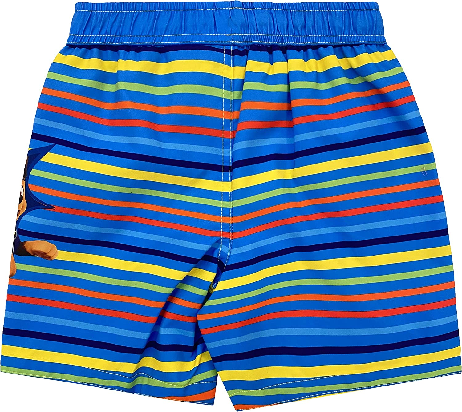 Dreamwave Toddler Boy Swim Trunk Board Short