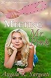 Meeting Mr. Pink