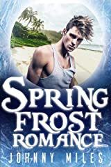 Spring Frost Romance Kindle Edition
