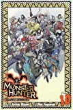 Monster Hunter: Flash Hunter, Vol. 10
