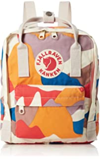 f7f591ae4 Fjällräven Laptop Backpack Kanken Art 15