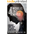 4 Nicholas Colt Novels: An American P.I. Box Set