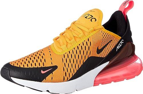 Tormenta hambruna Párrafo  Nike AIR MAX 270 - AH8050-004: Amazon.ca: Shoes & Handbags