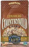 Lundberg Family Farms Country Wild Rice, 16 Ounce