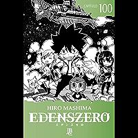 Edens Zero Capítulo 100