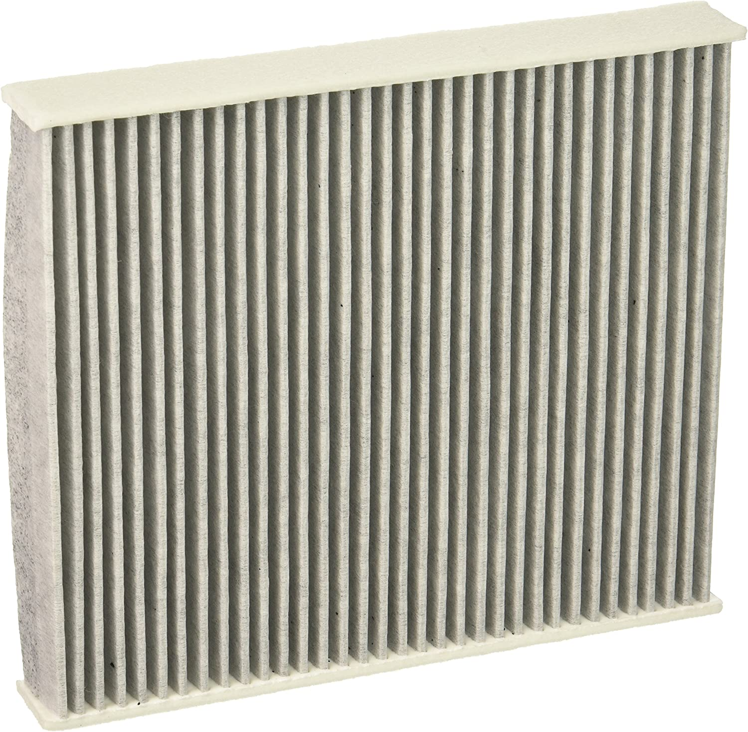 TYC 800208C Replacement Cabin Air Filter
