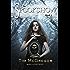 The Spookshow: Book 1