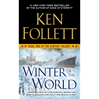Image for Winter of the World (The Century Trilogy, Book 2)