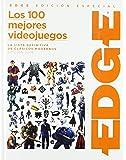 Edge. Los mejores 100 videojuegos