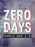 Zero Days [OmU]