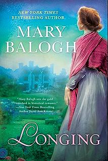 Heartless By Mary Balogh Pdf