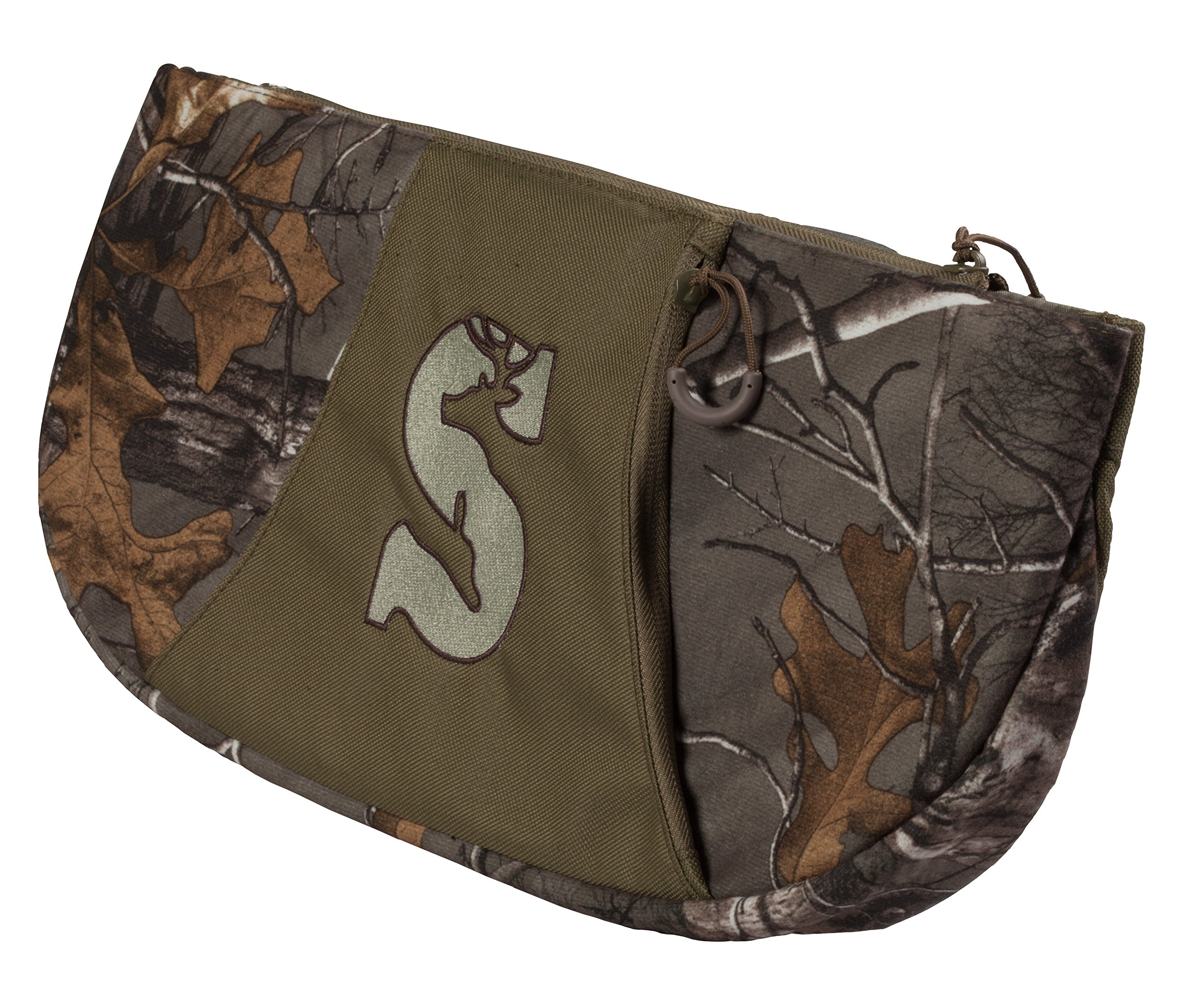 Summit Treestands Harness Storage Pack by Summit Treestands (Image #1)
