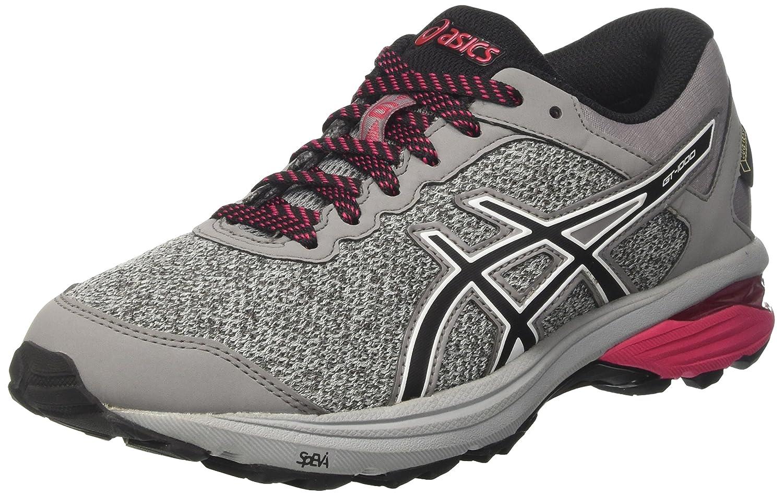 On Sale Asics Gel Cumulus 18 Aluminum G Tx Running Shoes