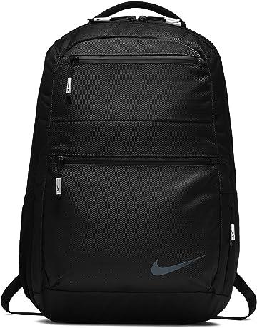 Golf Duffle Bags   Amazon.com  Golf c771328f4e