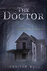 The Doctor Kindle Edition