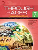 Through The Ages (Integrated Social Sciences) Class-7 (Falcon Series)