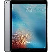 Apple iPad Pro Wi-Fi 32GB Space Grey ML0F2X/A (2015)