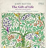 The Gift of Life/+