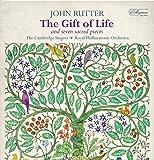 John Rutter: The Gift Of Life