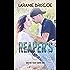 Reaper's Girl (Rockin' Country Book 5)