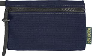 product image for Duluth Pack Gear Stash Medium Bag (Navy)
