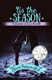 'Tis the Season (Seasons of Love Book 1)