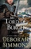 My Lord de Burgh